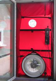 blower-door-test-rlp